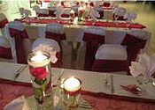 inexpensive wedding venue in tampa