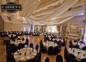 affordable banquet hall toronto