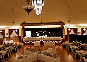 affordable wedding venue in Wisconsin