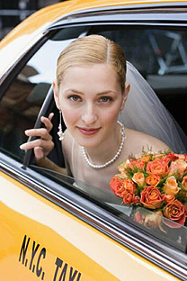 nyc wedding sites